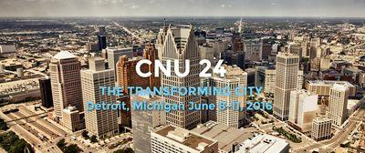 CNU24