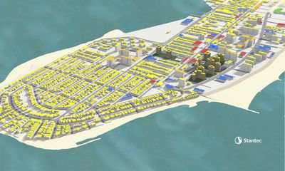 Coney Island Stantec LandUse3D reduced Logo