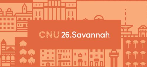 CNU26logo