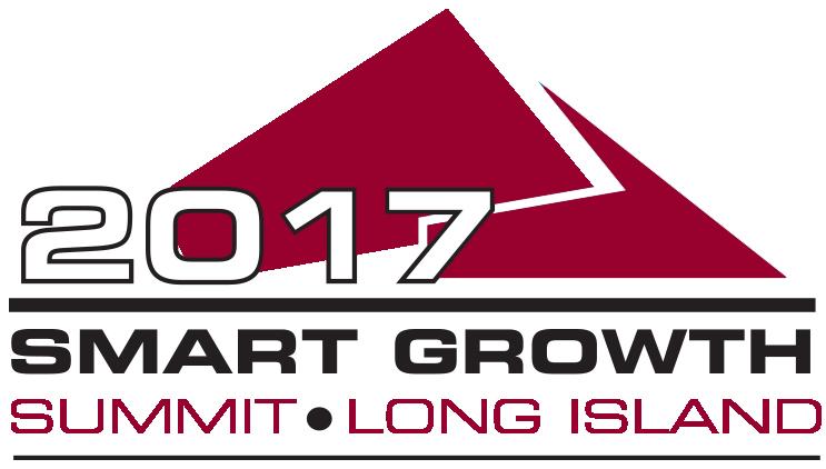 2017 SGS Logo