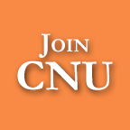 Join CNU button