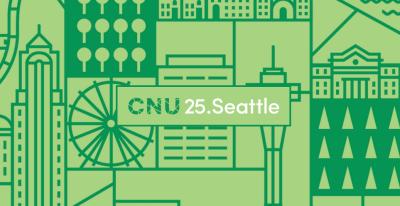 Cnu25