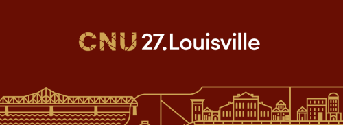 CNU 27 Narrowed