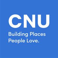 CNU logo